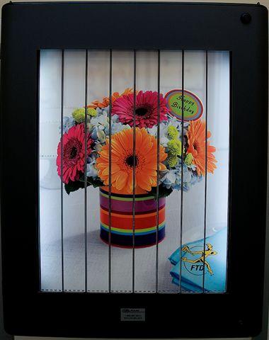 florist-display