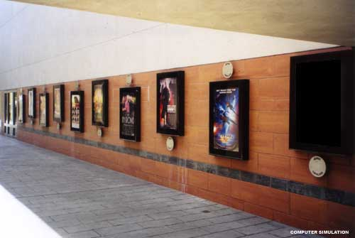 theater-display-003